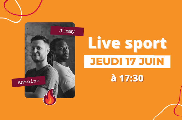CORDELIERS-actus-event-live sport-2