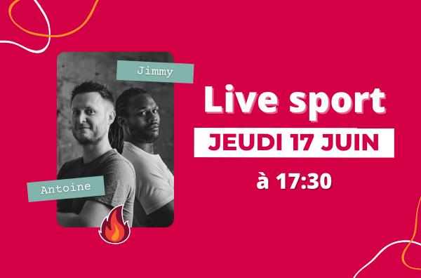 CORDELIERS-actus-event-live sport