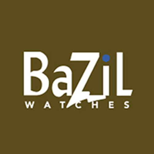 CORDELIERS-bazil