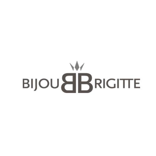 CORDELIERS-bijou-brigitte