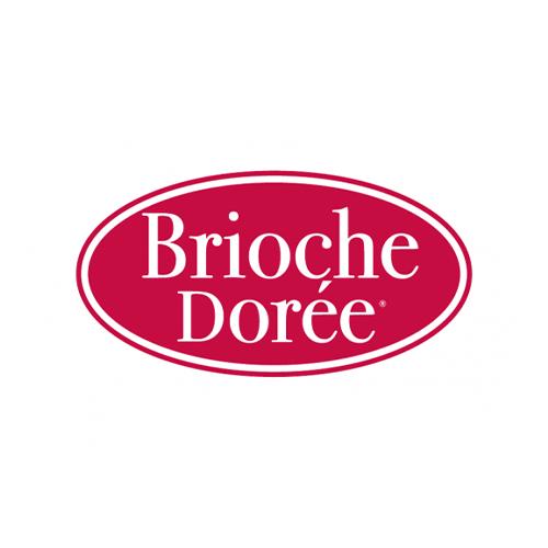 CORDELIERS-brioche-doree