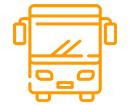 CORDELIERS-bus
