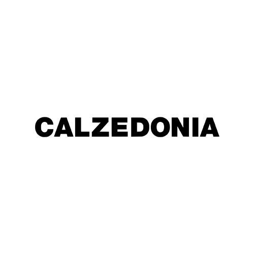 CORDELIERS-calzedonia