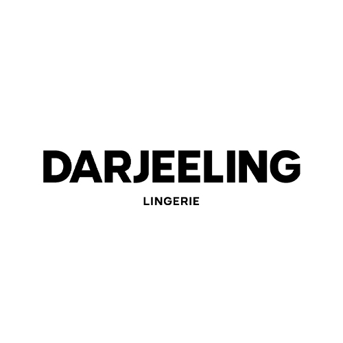 CORDELIERS-darjeeling