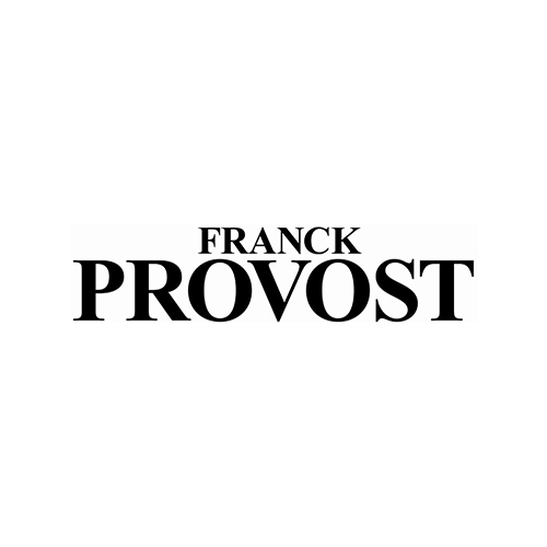 CORDELIERS-franck-provost