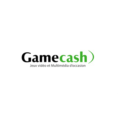 CORDELIERS-game-cash