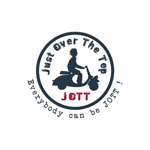 CORDELIERS-jott
