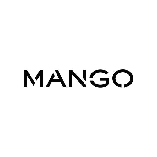 CORDELIERS-mango