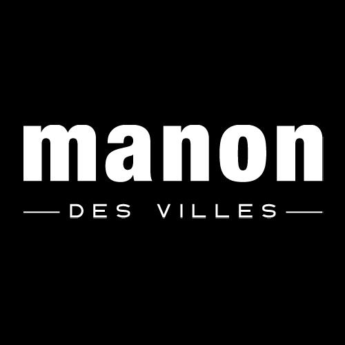 CORDELIERS-manon-des-villes