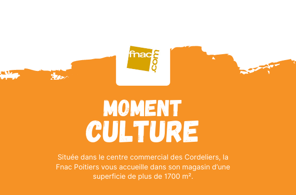 CORDELIERS-moment-culture-fnac