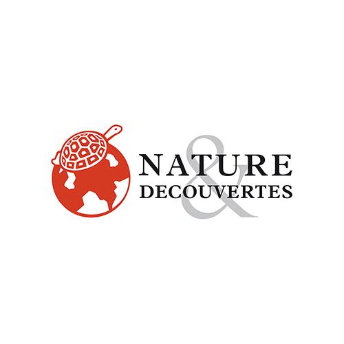CORDELIERS-nature-et-decouvertes