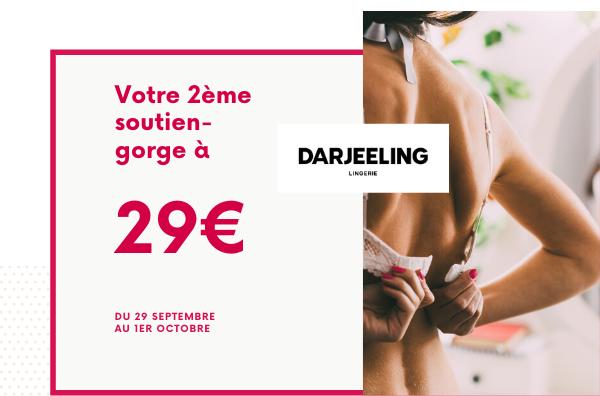 CORDELIERS-offre-darjeeling