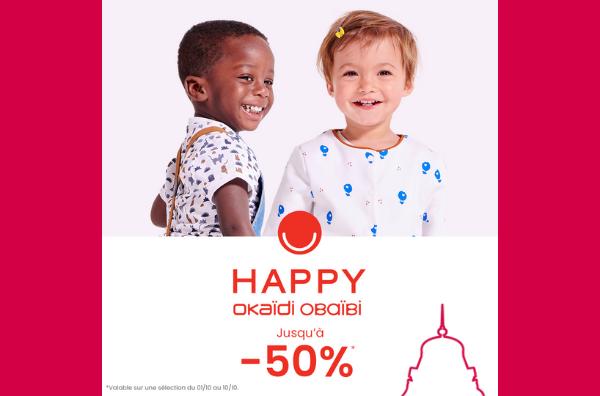 CORDELIERS-offre-okaidi