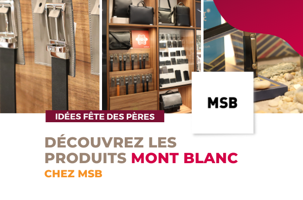 CORDELIERS-offres-promos-msb