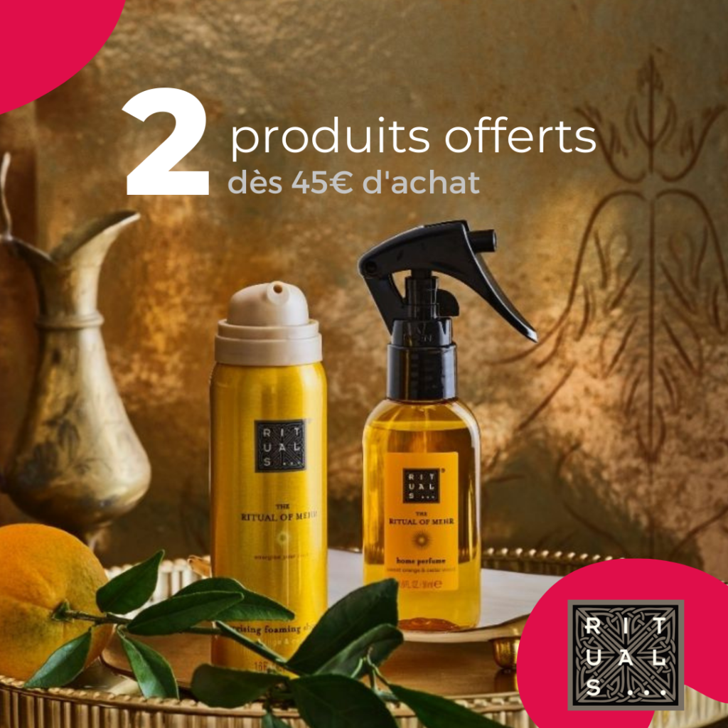 CORDELIERS-offres-promos-rituals