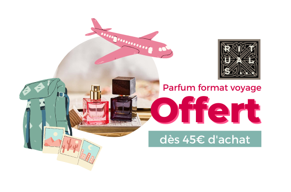 CORDELIERS-offres-promos-rituals2