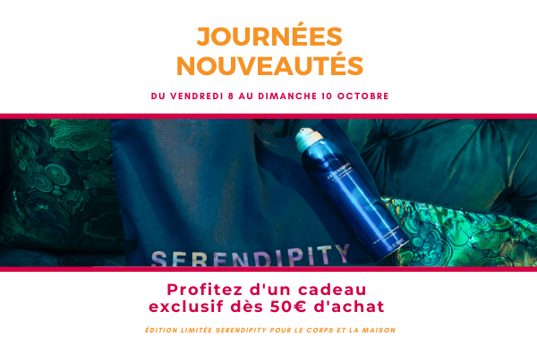CORDELIERS-offres-promos-rituals3