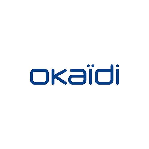 CORDELIERS-okaidi