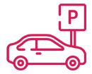 CORDELIERS-parkings