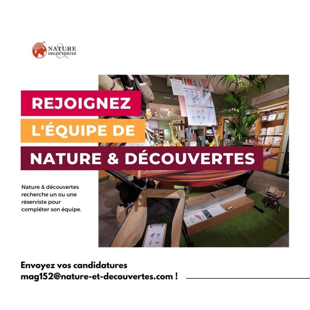 CORDELIERS-recrutement-nature-et-decouvertes
