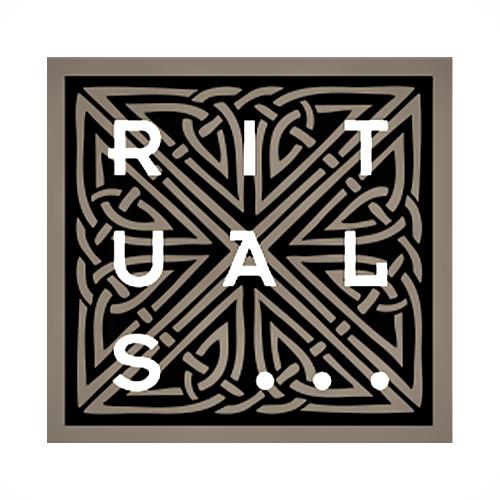 CORDELIERS-rituals