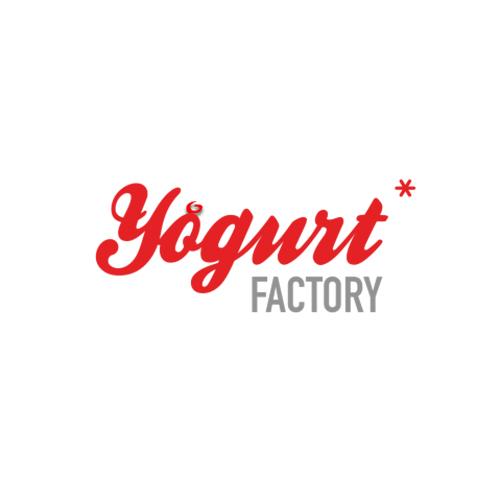 CORDELIERS-yogurt-factory