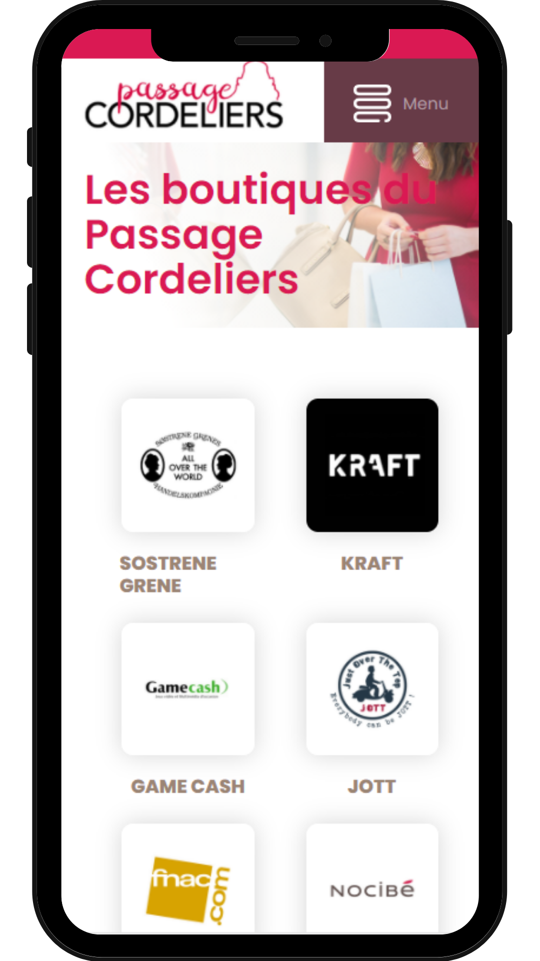 PASSAGE-CORDELIERS-pop-up-2