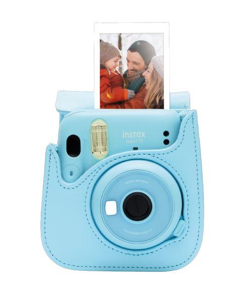 CORDELIERS-concours-Pack-Iconique-Fujifilm-Instax-Mini-11-Bleu-Film-Instax-Mini-10-vues-Houe-Guirlande-photo