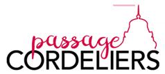 Passage-cordeliers-logo-contour