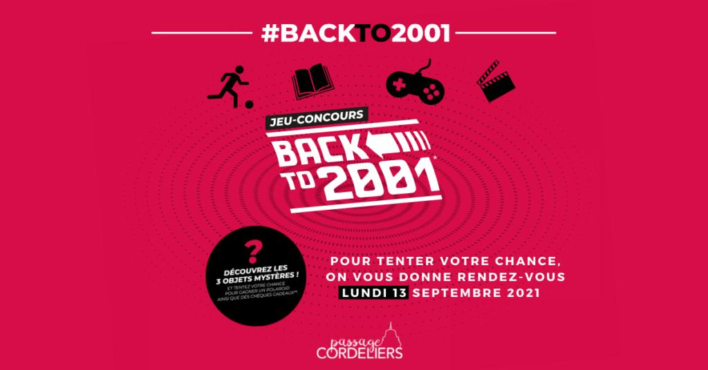 CORDELIERS-backto2001