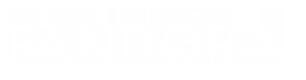 logo-pandora-cordeliers-poitiers
