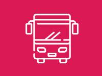passage-cordeliers-picto-acces-bus