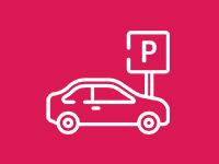 passage-cordeliers-picto-acces-parking